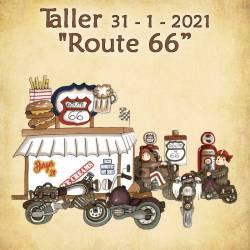 Taller Online 31-1-2021