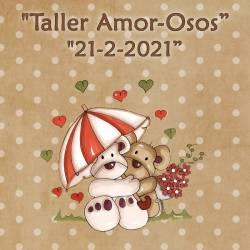 Taller Online 21-2-2021