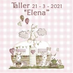 Taller Online 21-3-2021