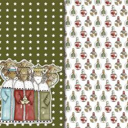 Colección Navidad