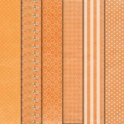 Papeles scrapbooking descargables