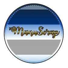 ManuScrap