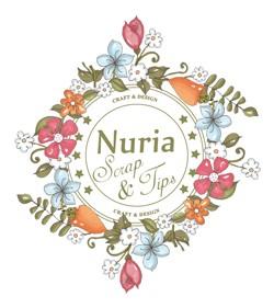 Nuria Scrap & Tips